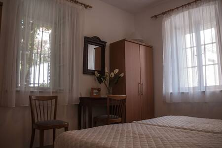 Old Town Center - Pilar Apartment  - ดูบรอฟนิก - อพาร์ทเมนท์