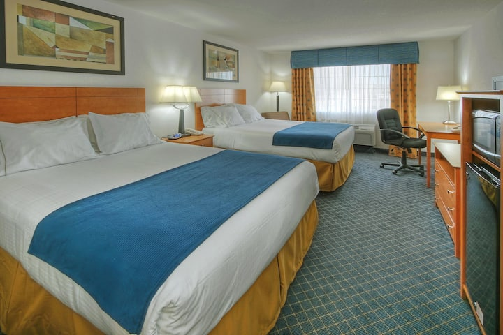 Attractive Suite Standard At Carlsbad