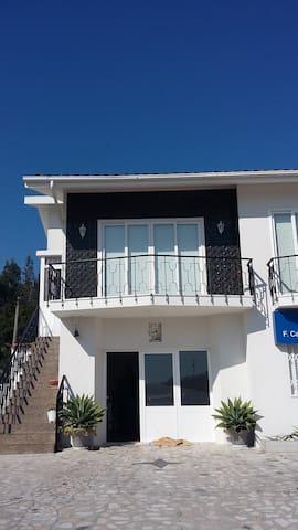 Casa proxima da Feira, Porto, Espinho e Norte. - Lourosa