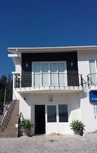 Casa proxima da Feira, Porto, Espinho etc - Lourosa