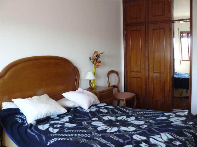 Vila Canedo, Guest house - Canedo - Apartment