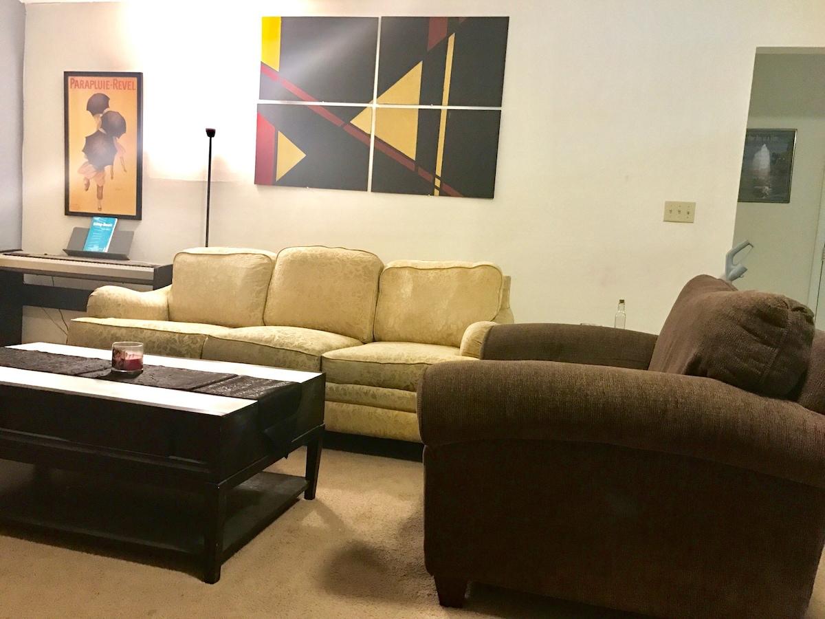 Greensboro  Greensboro Sublets Short Term Rentals  Rooms