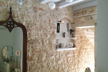Puglia mon amour - Conversano - Casa