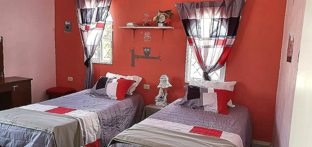 Airbnb Izamal Vacation Rentals Places To Stay