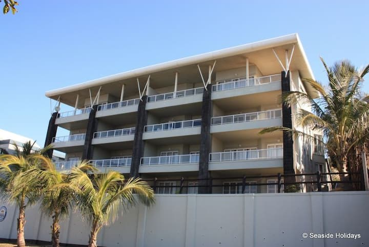 2 Rockaway, Margate KZN, South Africa