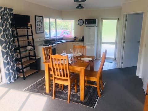 Guest House on Kopanga, Havelock North