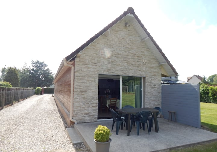 Le Bon Coin - Maisons à louer à Boismont, Nord-Pas-de-Calais