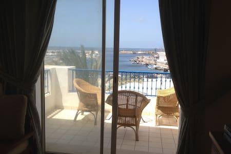Marina de Djerba - Houmet Souk - Sousse - Condomínio