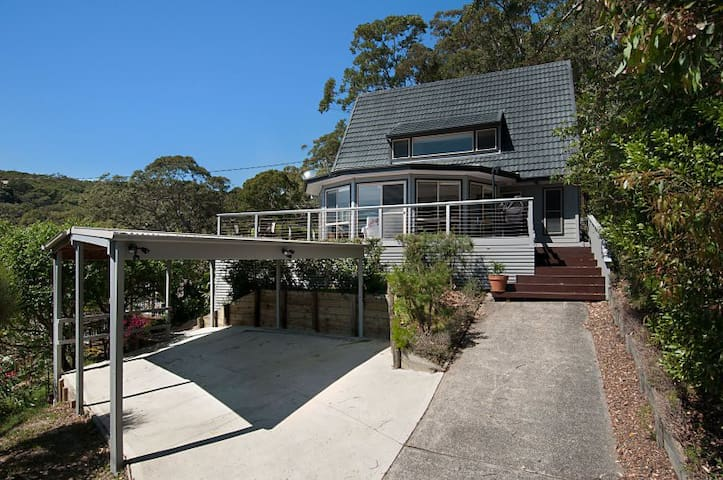 Amazing NSW Central Coast location! - Hardys Bay - Ev
