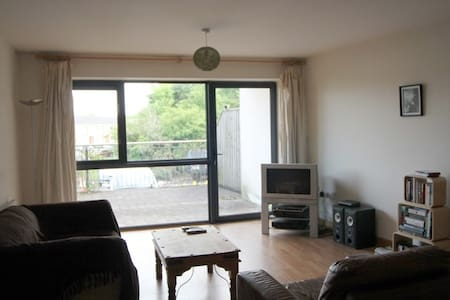 Modern apartment | Budget Friendly - Archers Wood, Castaheany, Dublin