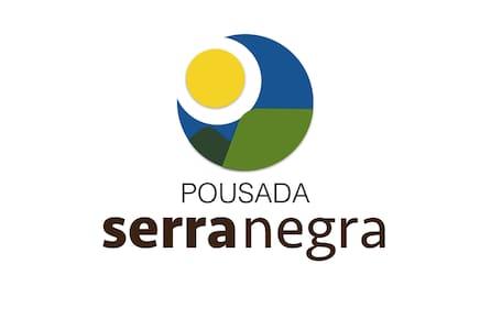 Pousada Serra Negra - Bezerros