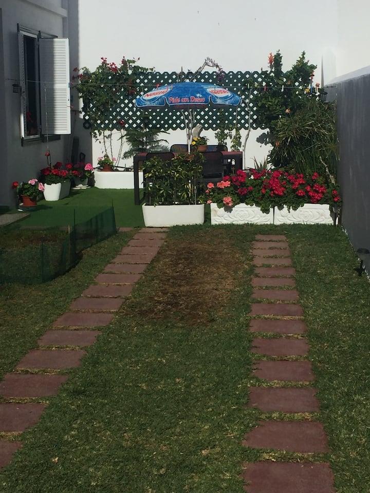 Casa Melinda