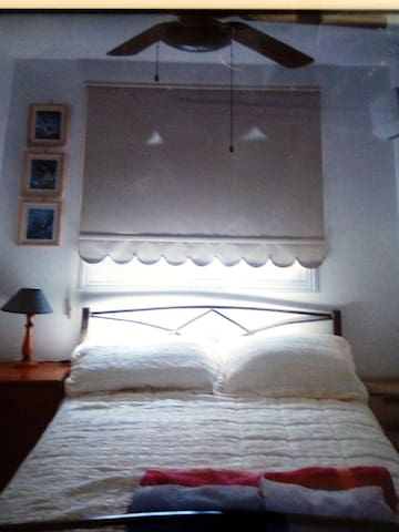 Exellent room and facilities,