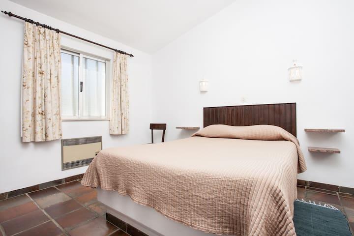 1 Double Bedroom Apartment Lagos