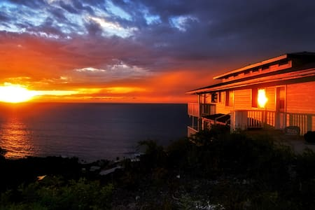 Incredible Custom Beach Home for $160.00 Must See!