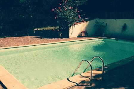 Maison Granada - Sare