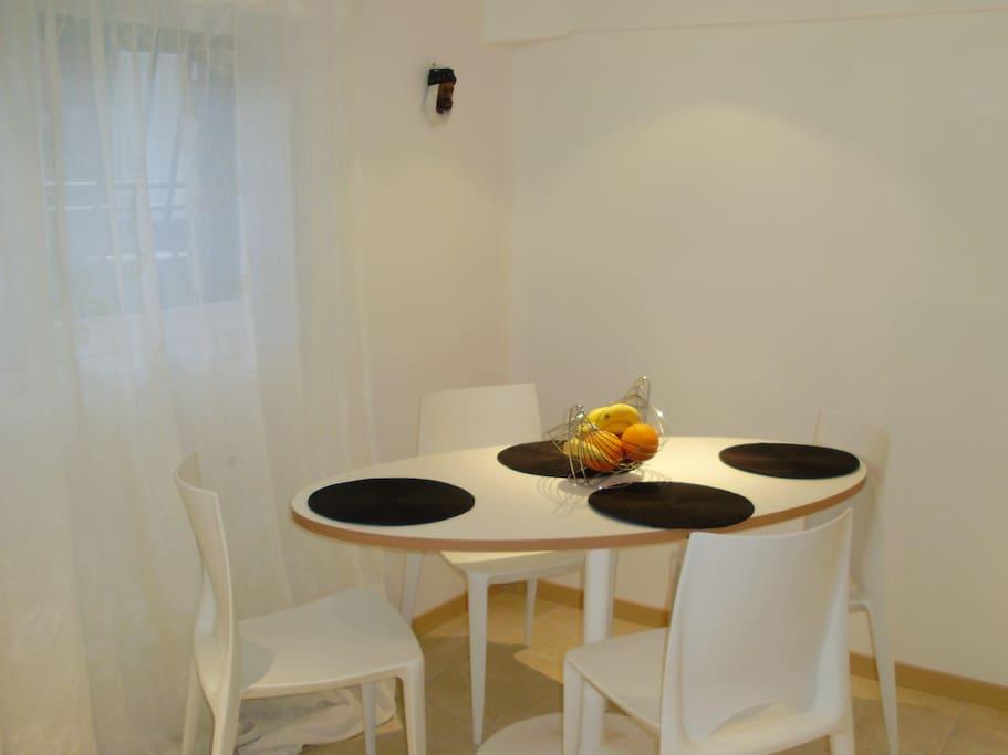 APPART + JARDIN PARIS et Parc d'Expo de Villepinte Houses for Rent in Aulnay sous Bois, u00cele de  # Parc Aulnay Sous Bois
