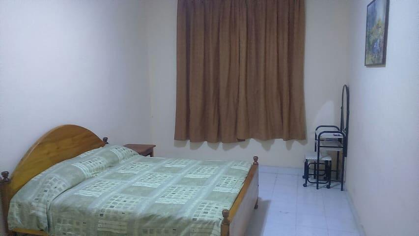 Villa 28   Luxurious Room - Bandarawela