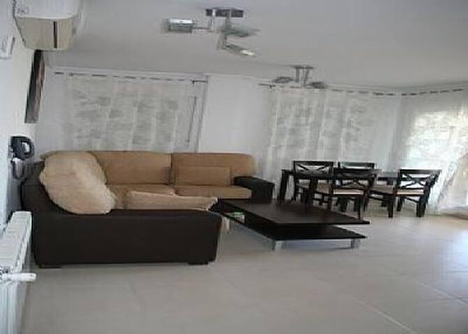Charming Apartment at La Torre Golf - Roldan - Apartment