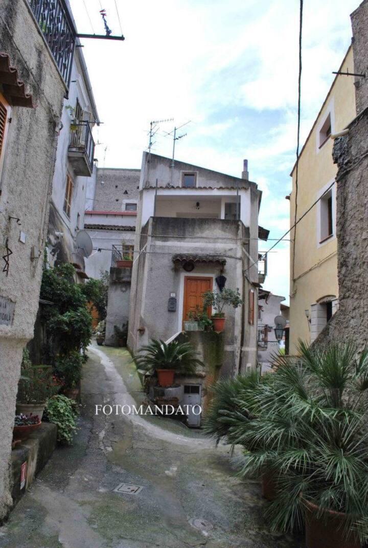 San Nicola Arcella Calabria