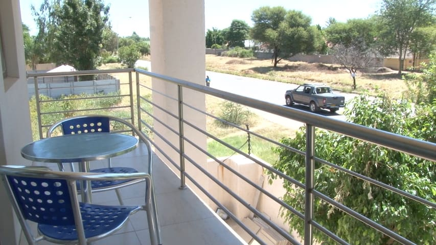 Botswana Holiday Homes - Gaborone - House