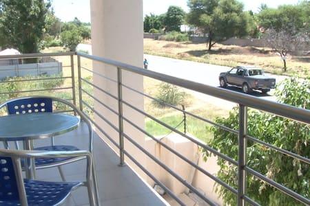 Botswana Holiday Homes - Gaborone
