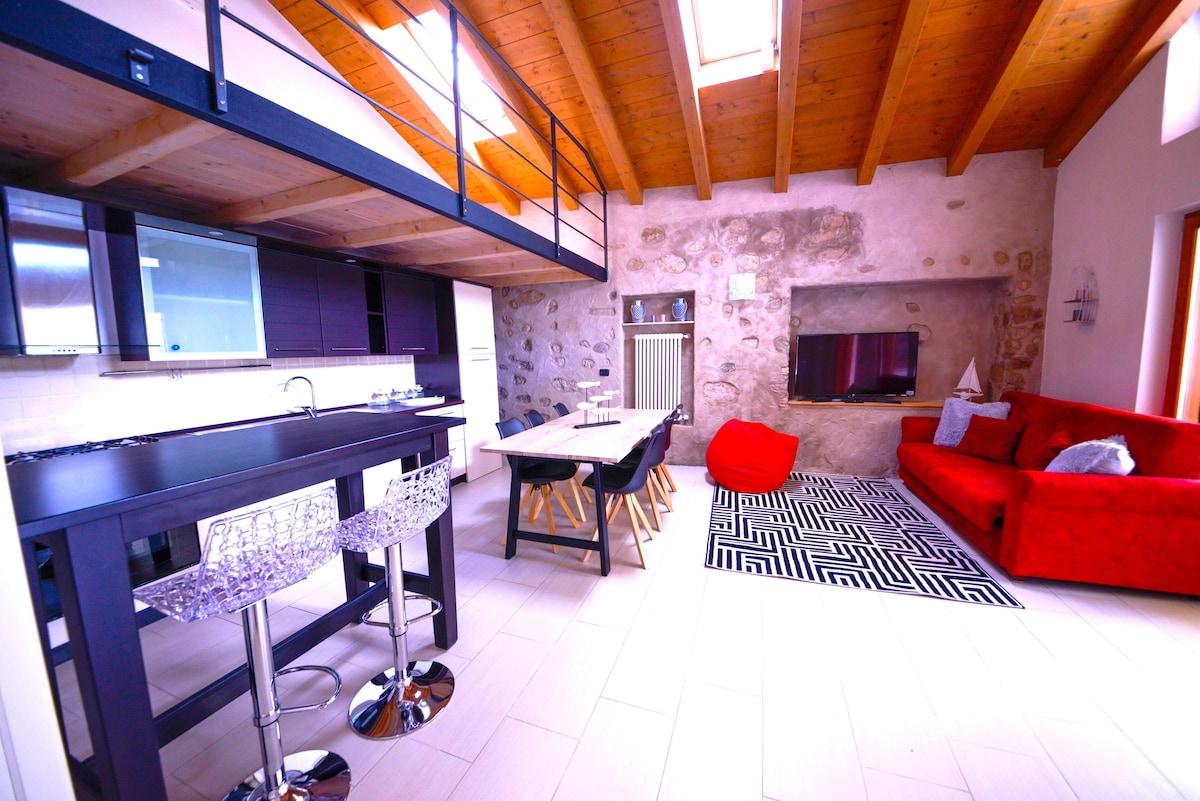 Lasino Ferienwohnungen Unterkunfte Trentino South Tyrol Italien Airbnb