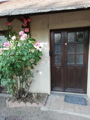 La loge chalonnaise