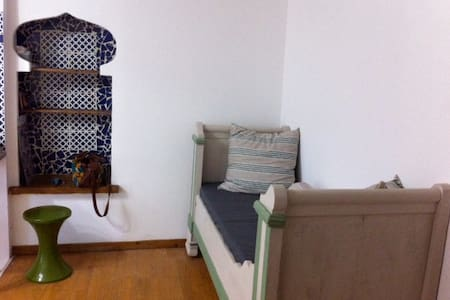 Narbonne: appartement T2