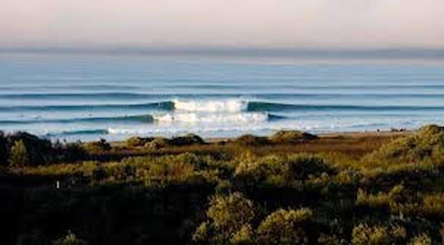 Trestles,SanO,Tst Surf studios! Archys Acre Estate