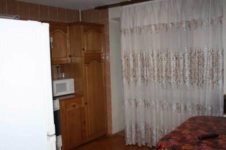Красивый Дом, Bataysk