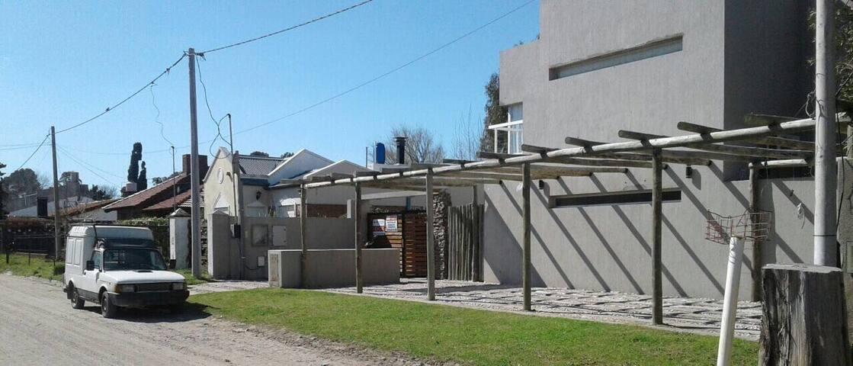 Duplex Monte Hermoso