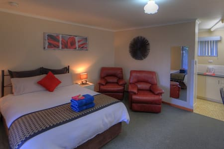 One Room Chalet - Furnissdale - Chalet