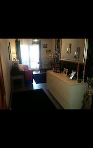 bonito apartamento,para vacaciones de relax - Arredondo - Apartmen