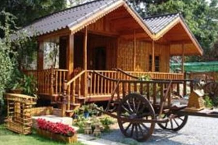 Homestay STC BED and BREAKFAST - Bed & Breakfast