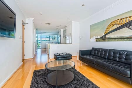 Close to the everything - West Leederville