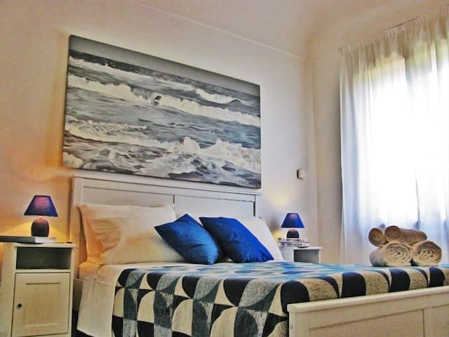 bed and breakfast Baiocco -Ortona - - Foro - Bed & Breakfast
