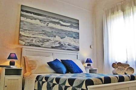bed and breakfast Baiocco -Ortona - - Foro - Bed & Breakfast