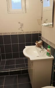 Apartament Sandy - Arad