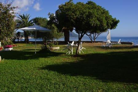 Thalassa Garden Corfu  - คอร์ฟู