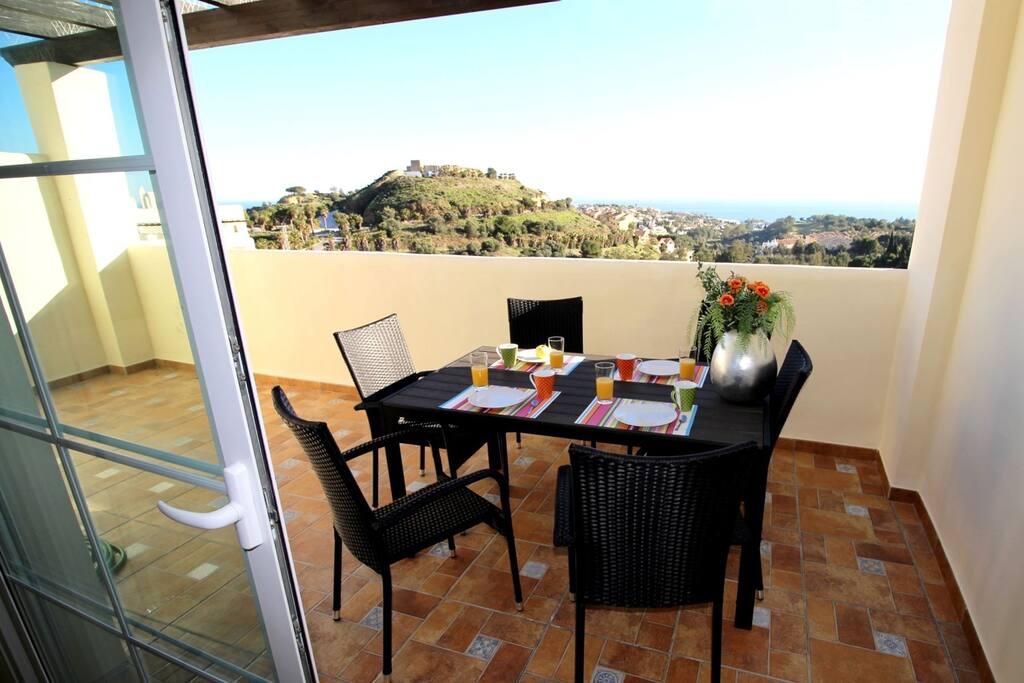 Andalousie immobilier & Locations de vacances