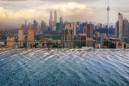Regalia Queen - Kuala Lumpur