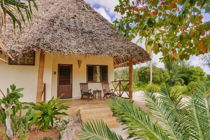 Stunning Suite in Zanzibar!