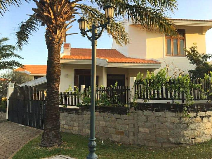 Villa Domaine Phan Thiet
