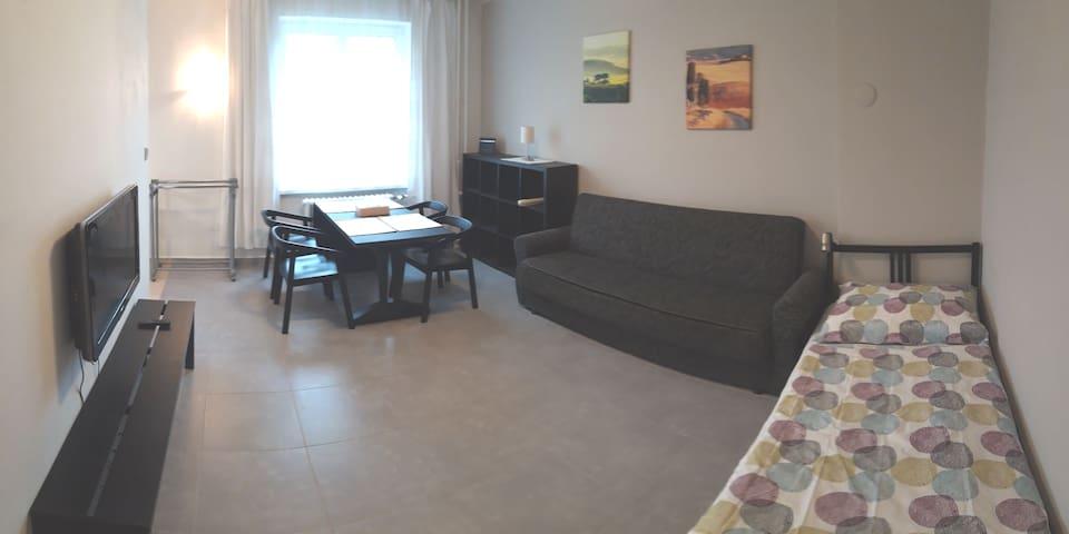 Apartman Martina