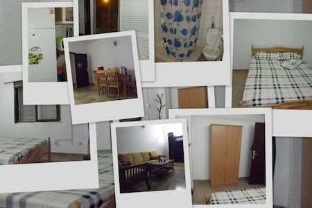 Best room with standard comfort in Héron, Djibouti