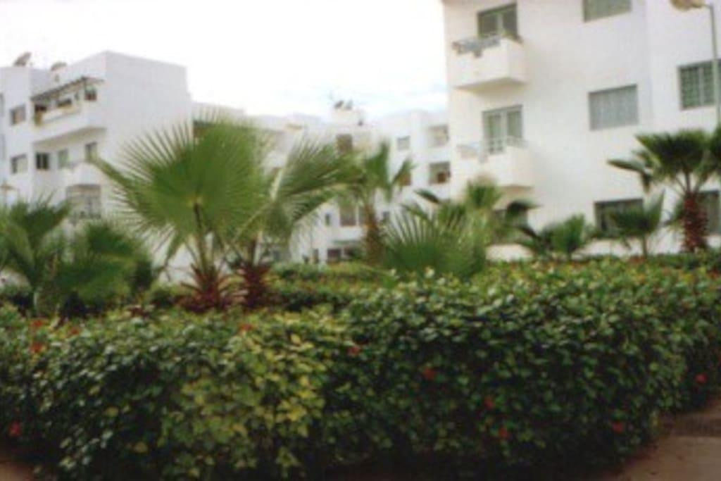 Wohnraum2