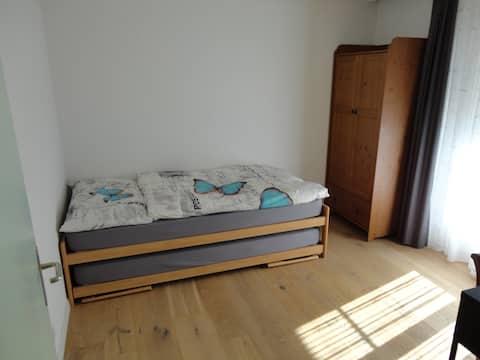 Zimmer in Wichtrach
