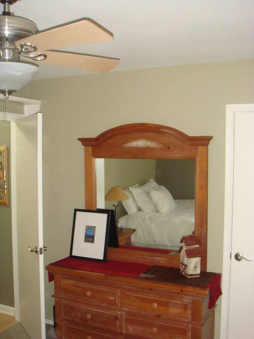 South Austin Comfort Houses For Rent In Austin Texas United States
