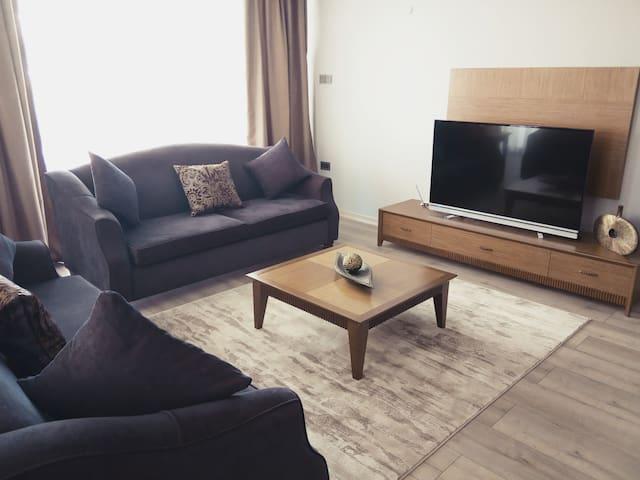 Apartments Elegance Premium